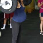 Embarazadas-pesas (15)