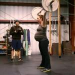 Embarazadas-pesas (22)