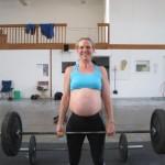Embarazadas-pesas (29)