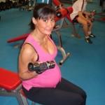 Embarazadas-pesas (31)