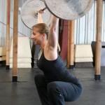 Embarazadas-pesas (32)