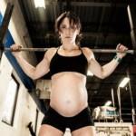 Embarazadas-pesas (34)