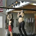 Embarazadas-pesas (35)