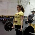 Embarazadas-pesas (36)