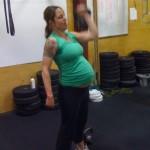 Embarazadas-pesas (6)
