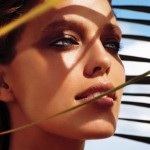 Emily DiDonato by Alexi Lubomirski for Allure January 2013 Full-002