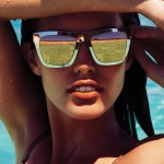 Emily DiDonato by Alexi Lubomirski for Allure January 2013 Full-003