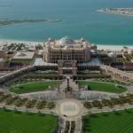 Emirates-Palace-Abu-Dhabi