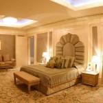 Emirates-Palace-Hotel-17-1024x768