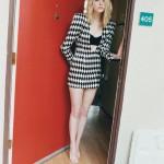 Emma Stone - W (4)