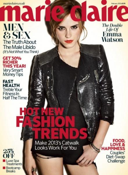 Emma-Watson-MarieClaire (1)