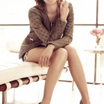 Emma-Watson-MarieClaire (5)