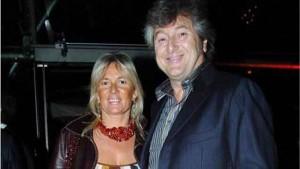 Fotos-Italiano-desaparecido-en-Los-Roques-es-un-magnate-de-la-moda---Actualidad--Ultimas-Noticias---Google-Chrome