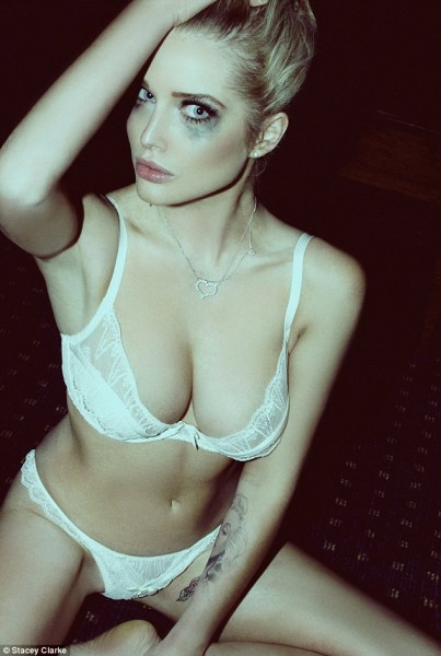HelenFlanagan-nude (1)