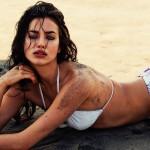 Irina-Shayk-Agua-Bendita-swimwear1