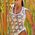Irina-Shayk-Agua-Bendita-swimwear15