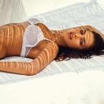 Irina-Shayk-Agua-Bendita-swimwear16