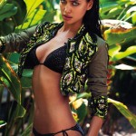 Irina-Shayk-Agua-Bendita-swimwear25