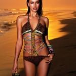 Irina-Shayk-Agua-Bendita-swimwear27