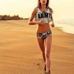 Irina-Shayk-Agua-Bendita-swimwear4