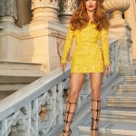JLo-Harpers (2)