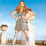 JLo-Harpers (3)