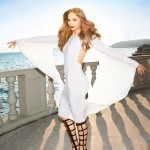 JLo-Harpers (4)