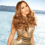 JLo-Harpers (6)