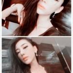 Jin_Mei_Xin_070113_014