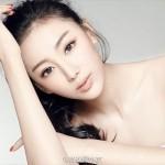 Jin_Mei_Xin_070113_023