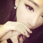 Jin_Mei_Xin_070113_060