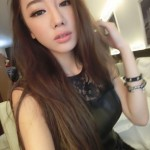 Jin_Mei_Xin_070113_069
