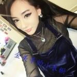 Jin_Mei_Xin_070113_072
