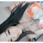 Jin_Mei_Xin_070113_075
