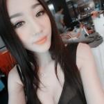 Jin_Mei_Xin_070113_077