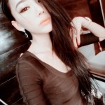 Jin_Mei_Xin_070113_083