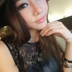 Jin_Mei_Xin_070113_087