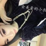 Jin_Mei_Xin_070113_093