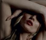 Kate-Moss-LOVE-p