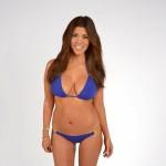 Kourtney-Kardashian-bikinin (12)