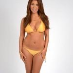 Kourtney-Kardashian-bikinin (3)