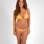 Kourtney-Kardashian-bikinin (4)