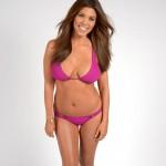 Kourtney-Kardashian-bikinin (8)