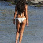 Michelle - Keegan - playita (20)