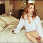 Nicole Kidman - Ruven Afandor Photoshoot (1)