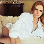 Nicole Kidman - Ruven Afandor Photoshoot (2)