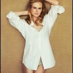 Nicole Kidman - Ruven Afandor Photoshoot (3)