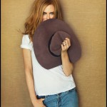 Nicole Kidman - Ruven Afandor Photoshoot (5)