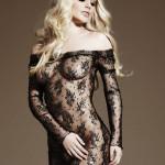 Nicole Neal - Ann Summers Lingerie (1)
