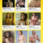 Nuts-101topless (8)